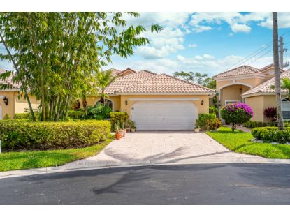 11088 Indian Lake Circle Boynton Beach, FL MLS# RX-10696985