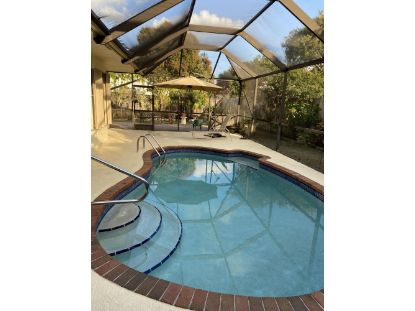 54 Cedar Circle Boynton Beach, FL MLS# RX-10696988