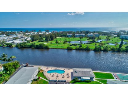 2560 S Federal Highway Boynton Beach, FL MLS# RX-10697025