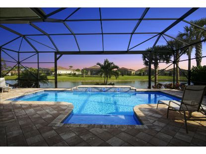 20007 SW Morolo Way Port Saint Lucie, FL MLS# RX-10700345