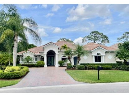 8800 Bally Bunion Road Port Saint Lucie, FL MLS# RX-10706941