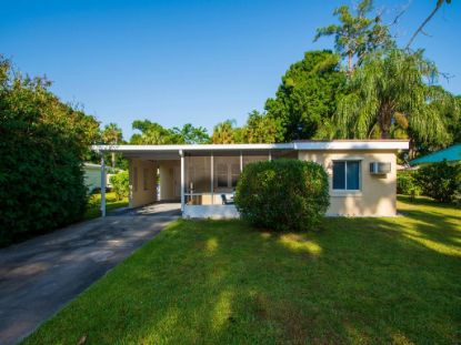 1830 46th Avenue Vero Beach, FL MLS# RX-10707287