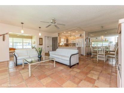 3301 Loren Road Boynton Beach, FL MLS# RX-10708532