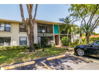 9810 Pineapple Tree Drive Boynton Beach, FL MLS# RX-10708536