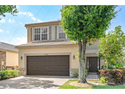 10406 Little Mustang Way Lake Worth, FL MLS# RX-10708552
