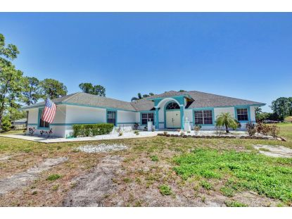 17996 42nd Road N Loxahatchee, FL MLS# RX-10708554