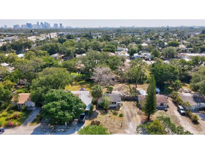 1332 SW 25th Avenue Fort Lauderdale, FL MLS# RX-10708742