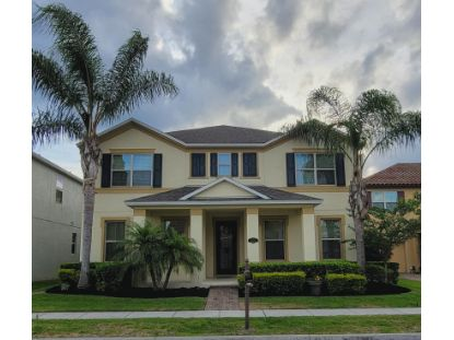 9016 Reflection Pointe Drive Windermere, FL MLS# RX-10715178