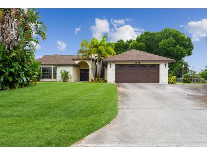 1001 SW Curtis Street Port Saint Lucie, FL MLS# RX-10716129