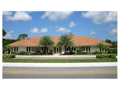 6731 Donald Ross Road Palm Beach Gardens, FL MLS# RX-2471477