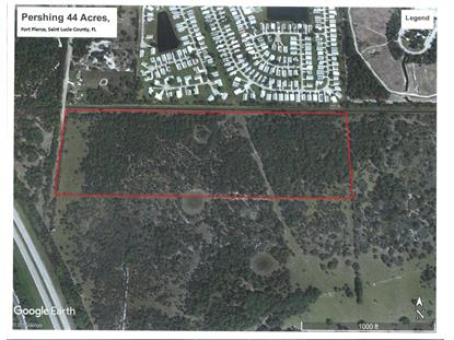 00 Old Ffa Road Fort Pierce, FL MLS# RX-3199562