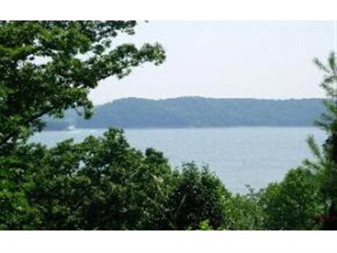 Lot 15 Harbor Dr, Bloomington, IN 47401