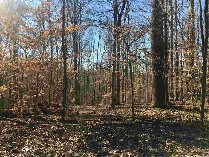 4.41AC S Shady Side Drive, Bloomington, IN 47401