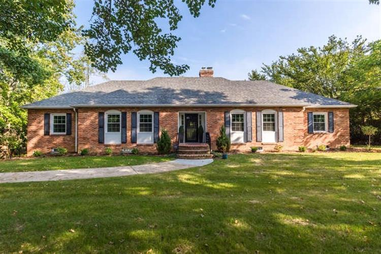 3625 E 3rd Street, Bloomington, IN 47408