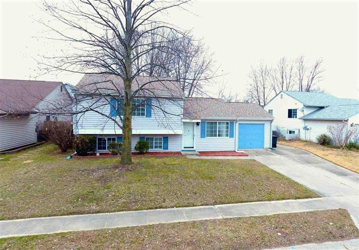 3424 Coventry Lane, Lafayette, IN 47909