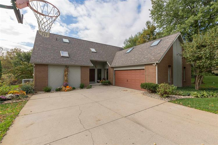 22642 Remington Court, Elkhart, IN 46514 - Image 1