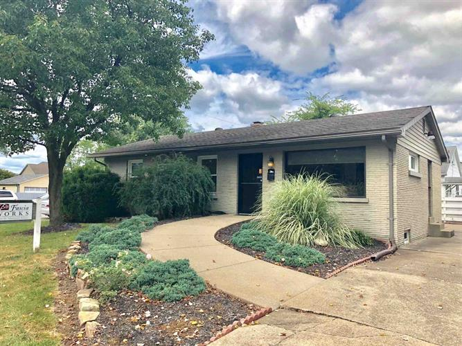 3100 E Walnut Street, Evansville, IN 47714