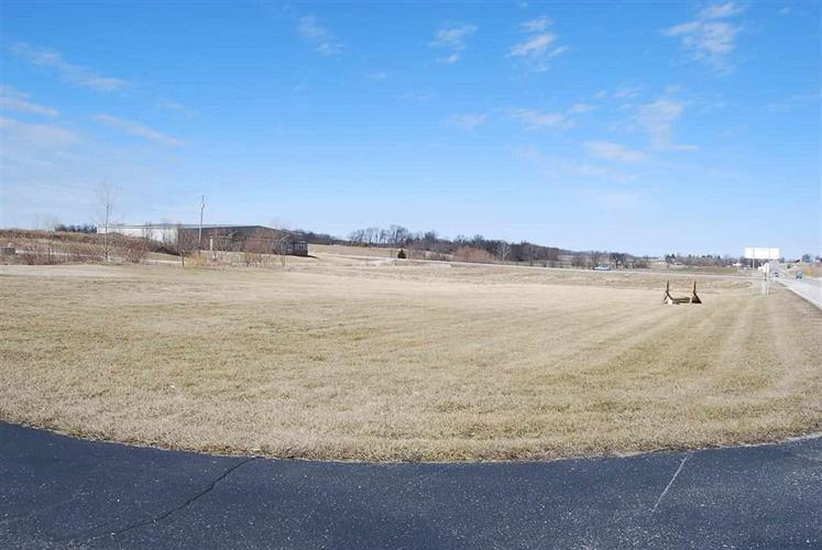 0 Vacant Ground, Ferdinand, IN 47532 - Image 1