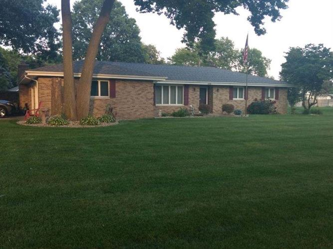 56600 Arch Court, Elkhart, IN 46516 - Image 1