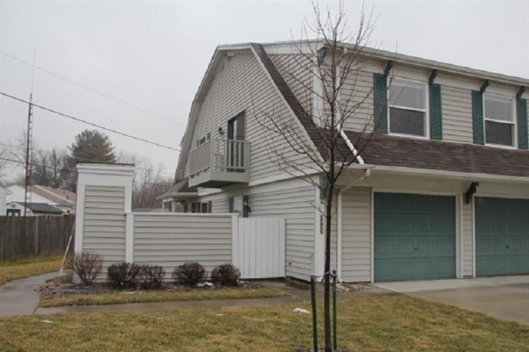3337 Hanover Drive, Lafayette, IN 47909 - Image 1