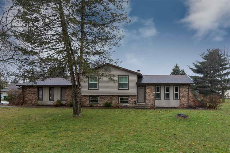 52205 Pickwick Lane, South Bend, IN 46637 - Image 1