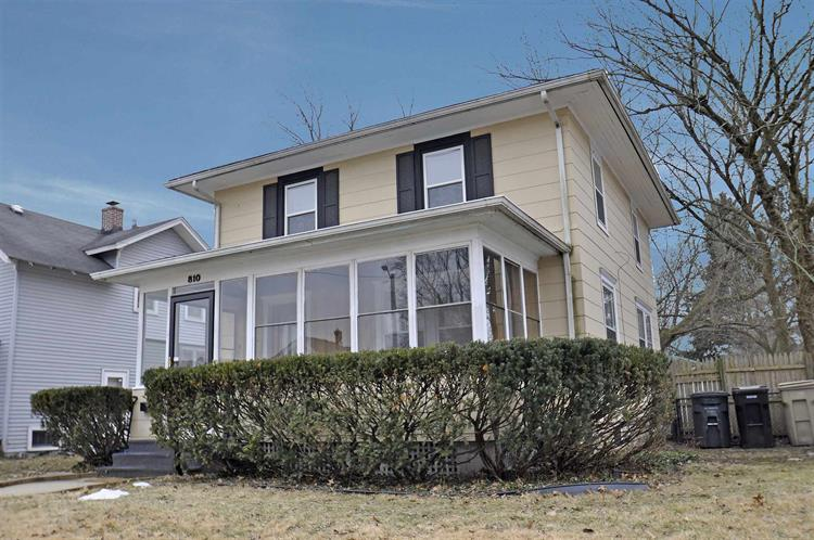 810 E Donald Street, South Bend, IN 46613 - Image 1