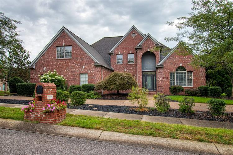 8644 Copper Creek Drive, Newburgh, IN 47630 - Image 1