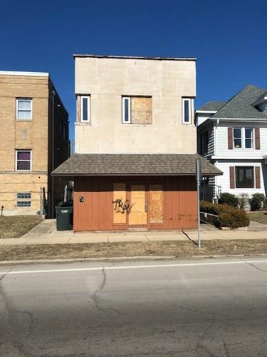 405 Lincoln Way West, South Bend, IN 46601 - Image 1