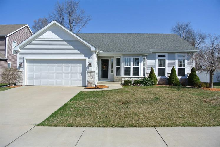 1311 Slater Drive, South Bend, IN 46614 - Image 1