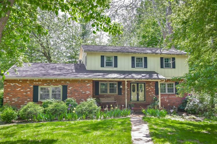 1920 E Wexley Road, Bloomington, IN 47401 - Image 1
