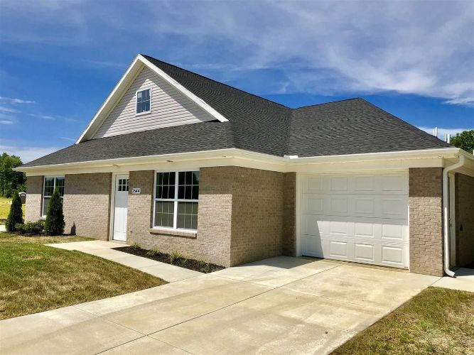2644 Orleans Trace, Evansville, IN 47715 - Image 1