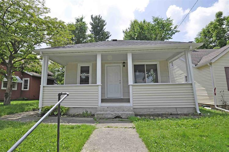 128 E Oakside Street, South Bend, IN 46614 - Image 1