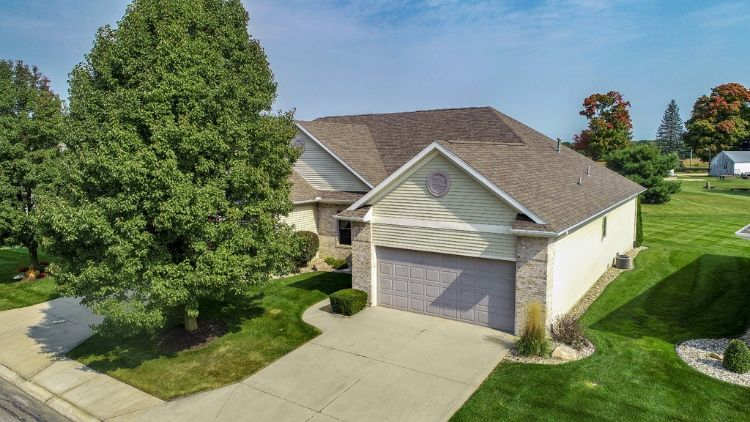 106 River Park Dr Drive, Middlebury, IN 46540 - Image 1
