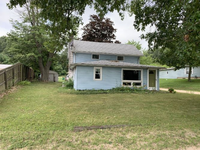 51639 E County Line Road, Middlebury, IN 46540 - Image 1