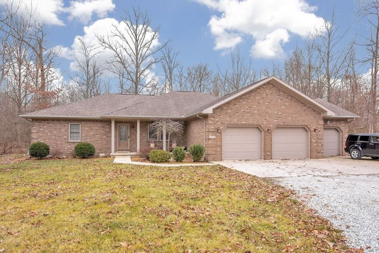 4227 S 900 E, Upland, IN 46989 - Image 1