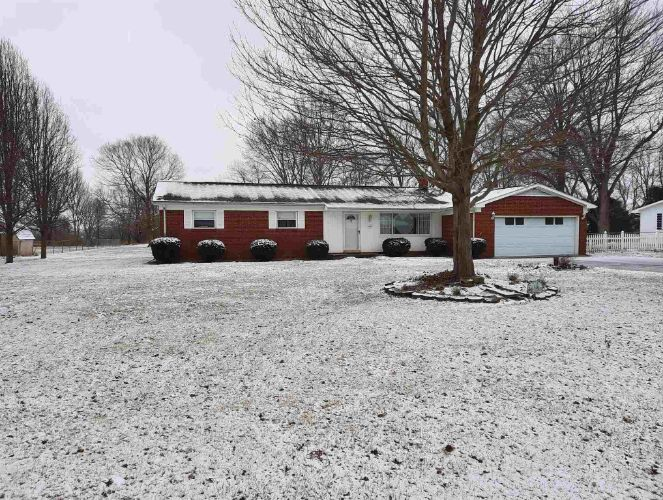 1015 W 9th Street, Jonesboro, IN 46938 - Image 1