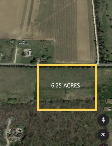 County Road 14, Bristol, IN 46507 - Image 1