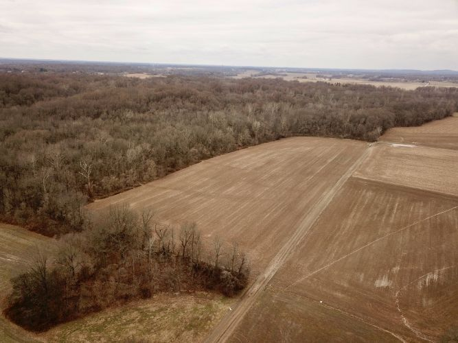 0 CR 100 W Road, Rockport, IN 47635 - Image 1