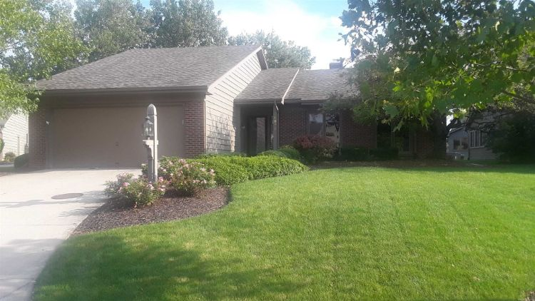 5822 Port Royal Street, Fort Wayne, IN 46815 - Image 1