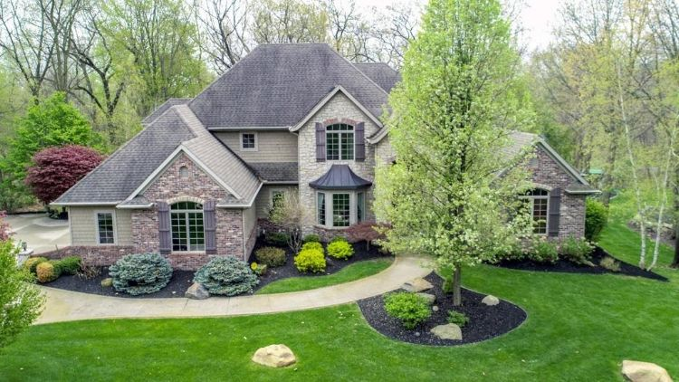 56428 Whispering Hill Drive, Bristol, IN 46507 - Image 1