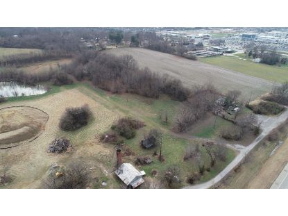 10233 State Road 66 Newburgh, IN MLS# 201454200