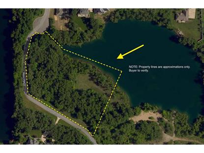LOT A Waters Edge Ct, Mishawaka, IN