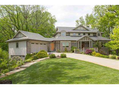 15525 Hearthstone Drive Mishawaka, IN MLS# 201624109