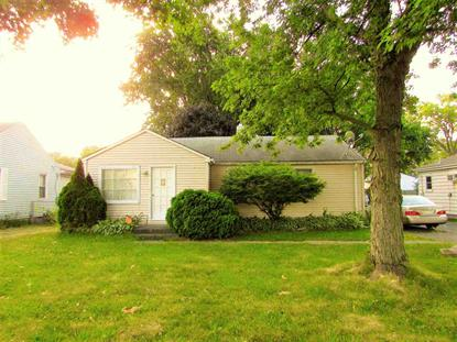 54274 N Ironwood, South Bend, IN