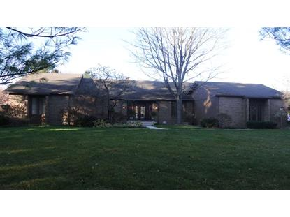 5104 Breezewood Mishawaka, IN MLS# 201629067
