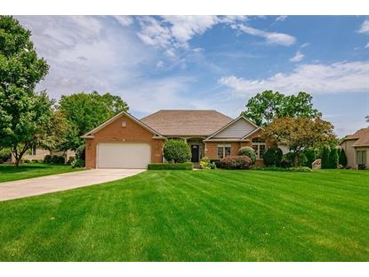 51584 Highland Shores Drive, Granger, IN