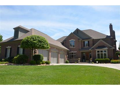 23630 GREENLEAF Boulevard Elkhart, IN MLS# 201634758