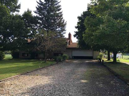 55100 Fir Rd. Mishawaka, IN MLS# 201635795