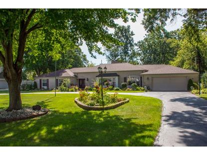 15668 Windingbrook Mishawaka, IN MLS# 201642053
