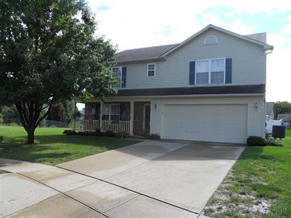750 Highland Springs Court, Kokomo, IN